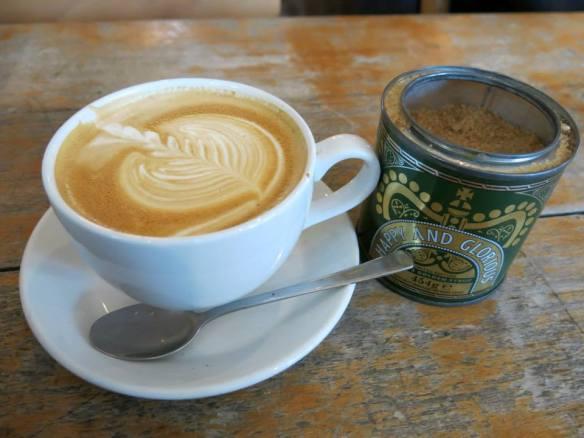 cafe1123