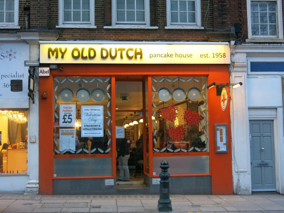 myolddutch01