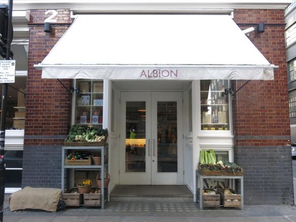 albion1
