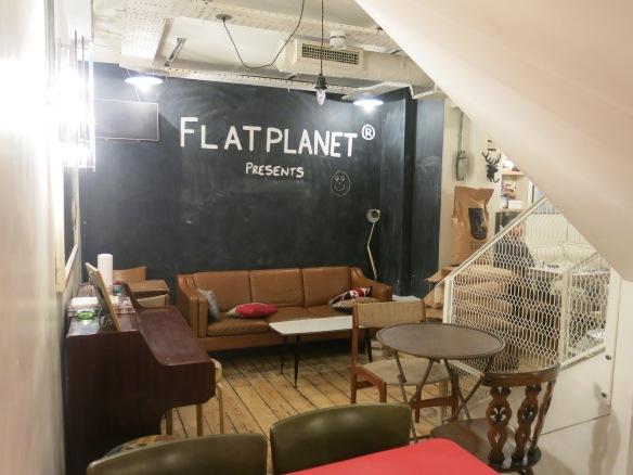 flatplanet11