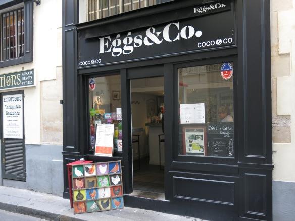eggsco1