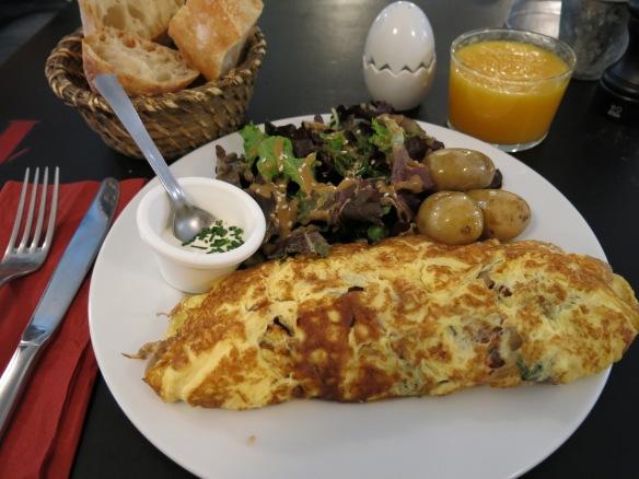 eggsco18