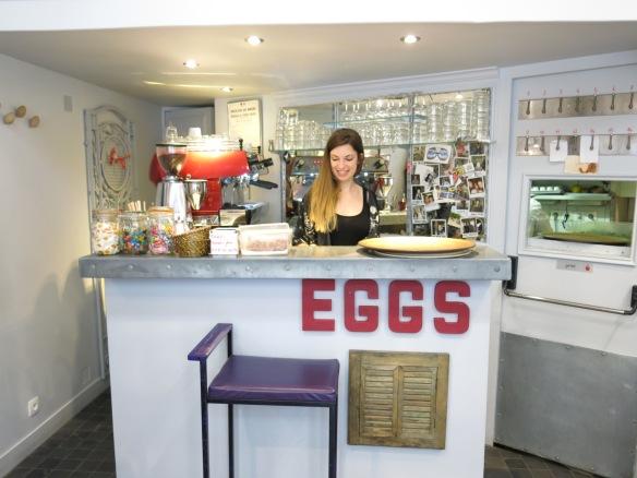 eggsco3